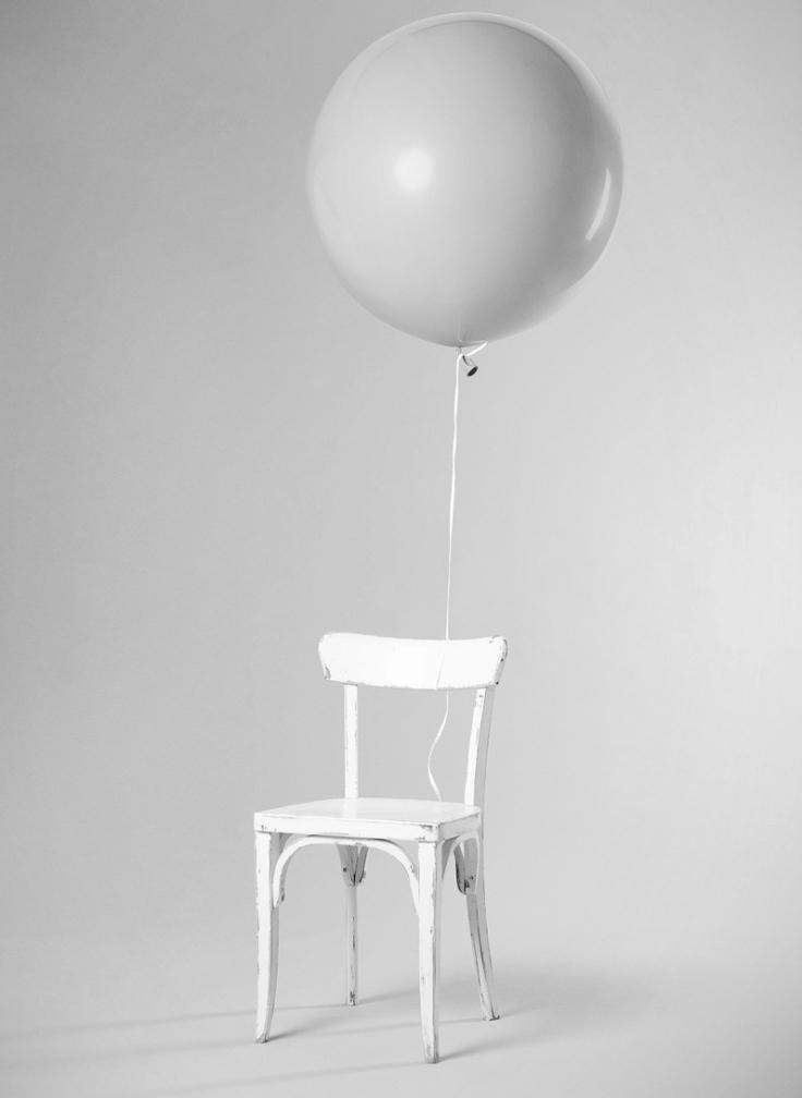 balloon image for blog post. jpg